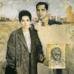 ANTONIO LÓPEZ: ARTISTA EN LIBERTAD, Mi pintura es un testimonio del alma