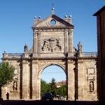 El Camino de Santiago de Compostela: no solo religión