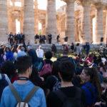 """""""Turismo Archeologico e Giovani, insight e policy per un New Normal"""", tra progetti e ricerca"""