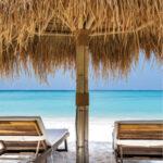 Vacanza su misura per famiglie all'Emerald Maldives Resort