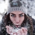 Inverno in Kufsteinerland: natura, relax e divertimento tra suggestivi paesaggi alpini e innevati