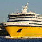 Intanto le navi gialle aprono le Prenotazioni per l'estate 2021