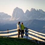 21 motivi per visitare Bressanone e dintorni nel 2021