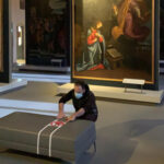 I Musei ritornano ad accogliere i visitatori. A Prato ingresso gratuito per due settimane