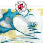 L'artista Feny Parasole realizza le etichette del Consorzio di Tutela Roero