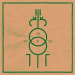 """COCORICÒ"""" il nuovo singolo di SAMUEL FEATURING COLAPESCE"""