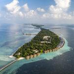 Nella speranza di un futuro più tranquillo... proviamo a pianificare le Maldive!