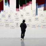 E' pronto ad accogliere il pubblico Il Centro per l'arte contemporanea Luigi Pecci di Prato