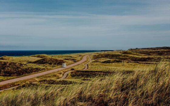 Alla scoperta della Danimarca, terra di bellezze e attrazioni: 21 sorprese da non perdere nel 2021