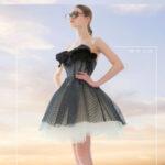 "AVARO FIGLIO presents ""New era"" the new Spring Summer 2021 collection"