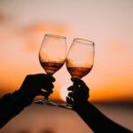 A San Valentino esce la nuova annata del Valtènesi