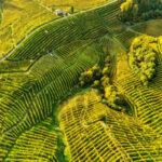 VALDOBBIADENE – Le colline del made in Italy