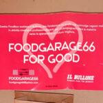 Un San Valentino molto privato con la food box degli innamorati