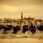 Soggiornare vicino a Venezia, alla scoperta del territorio e della cultura Veneta