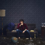 """""""La Geografia del Buio"""", il nuovo concept album di Michele Bravi"""