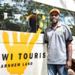 Esperienze di turismo aborigeno in Australia