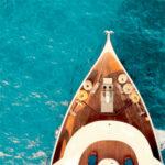 """Nasce """"Go Cruise"""", per navigare mari, oceani e fiumi"""