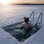 Un inverno indimenticabile in Finlandia: le suggestive esperienze da non perdere