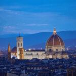 Un weekend accessibilealla scoperta di Firenze, bellezza italiana e culla del Rinascimento