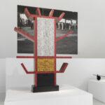A Milano la Triennale riapre al pubblico! Finalmente le mostre live