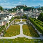 L'Austria, terra suggestiva e affascinante: ecco alcuni tesori da non perdere