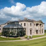 La grande bellezza delle dimore storiche in Irlanda: sette residenze da non perdere