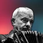 Trani celebra Astor Piazzola il riformatore del tango