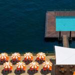 BIT - Borsa Internazionale Turismo definisce i nuovi trend di viaggio