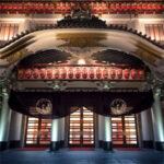 Alla scoperta dell'arte teatrale giapponese: un viaggio tra tradizione e contemporaneità