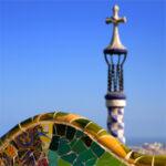 Viaggiare a Barcellona? Ecco per voi una visita virtuale tra le bellezze del capoluogo catalano