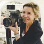 """""""International Mothers of Monaco"""" la magia della fotografia celebra i valori della famiglia nel Principato di Monaco"""