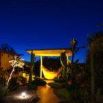 Relax in Barbagia al Su Gologone Experience Hotel