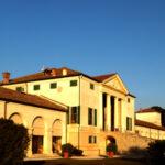 L'isola dei Musei… trevigiana: un'idea per il post pandemia