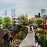 Innovazione, modernità e riqualificazione urbana a Rotterdam: ecco le proposte da non perdere