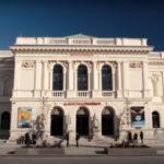 Vienna Showcase: una tournée virtuale nei musei di Vienna