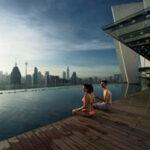 L'e-learning parla Italiano. Annunciata la nuova piattaforma dell'Ente Turismo Malesia per gli agenti di viaggio