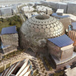Expo 2020 Dubai: l'evento più atteso dell'anno in programma dal 1° ottobre 2021 al 31 marzo 2022