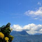 Lago Maggiore: inaugurata la nuova motonave Topazio, e poi...cinque cose da non perdere in zona