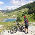 Al via la sesta edizione dell'Oscar italiano del cicloturismo