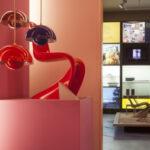 Milan Design Week: le industrie creative della Danimarca in mostra al Fuori Salone 2021