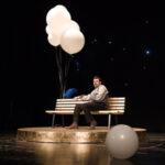 """Il progetto """"INVITRO"""", stagione teatrale on demand: sette spettacoli in sette teatri cooperativi lombardi da non perdere"""