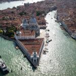 Venezia 1600. I diari del miglio