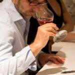 Vinum, vini e spumanti di Puglia a Torremaggiore