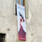 Premio VINUM 2021: i nomi di tutti vincitori del concorso dei migliori vini e spumanti di Puglia