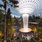 Design tour a Singapore, alla scoperta delle architetture più significative della città