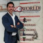 Go World non si ferma e si prepara alla ripartenza investendo sul capitale umano