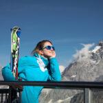 10 Luoghi imperdibili in Valle d'Aosta