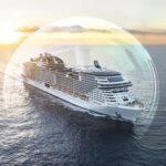 MSC Crociere aggiorna gli itinerari per le destinazioni turistiche. Al via l'estate 2021