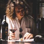 In viaggio nella Montalcino del vino
