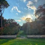 In Veneto, a Rovolon riapre il Parco Frassanelle